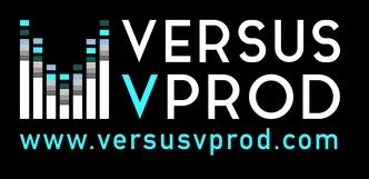Versus V Prod
