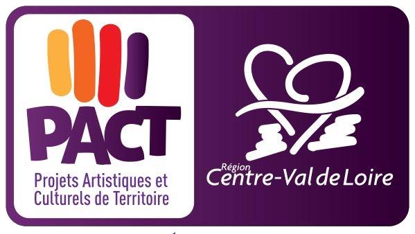 PACT Centre-Val de Loire