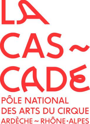 La Cascade - Pôle national des Arts du Cirque