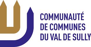 Communautéde Communes Val de Sully